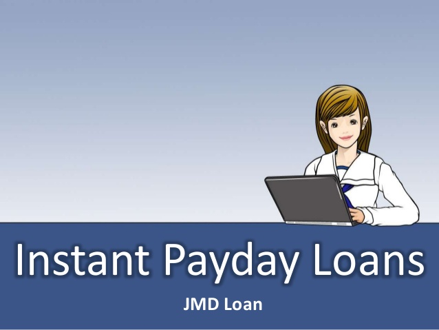 Online payday loans secure picture 6